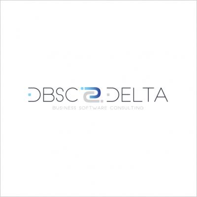 DBSC-DELTA