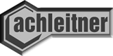 Achleitner