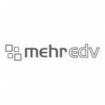 MEHR-EDV