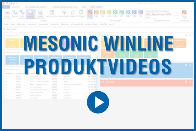 WinLine_Produktvideos